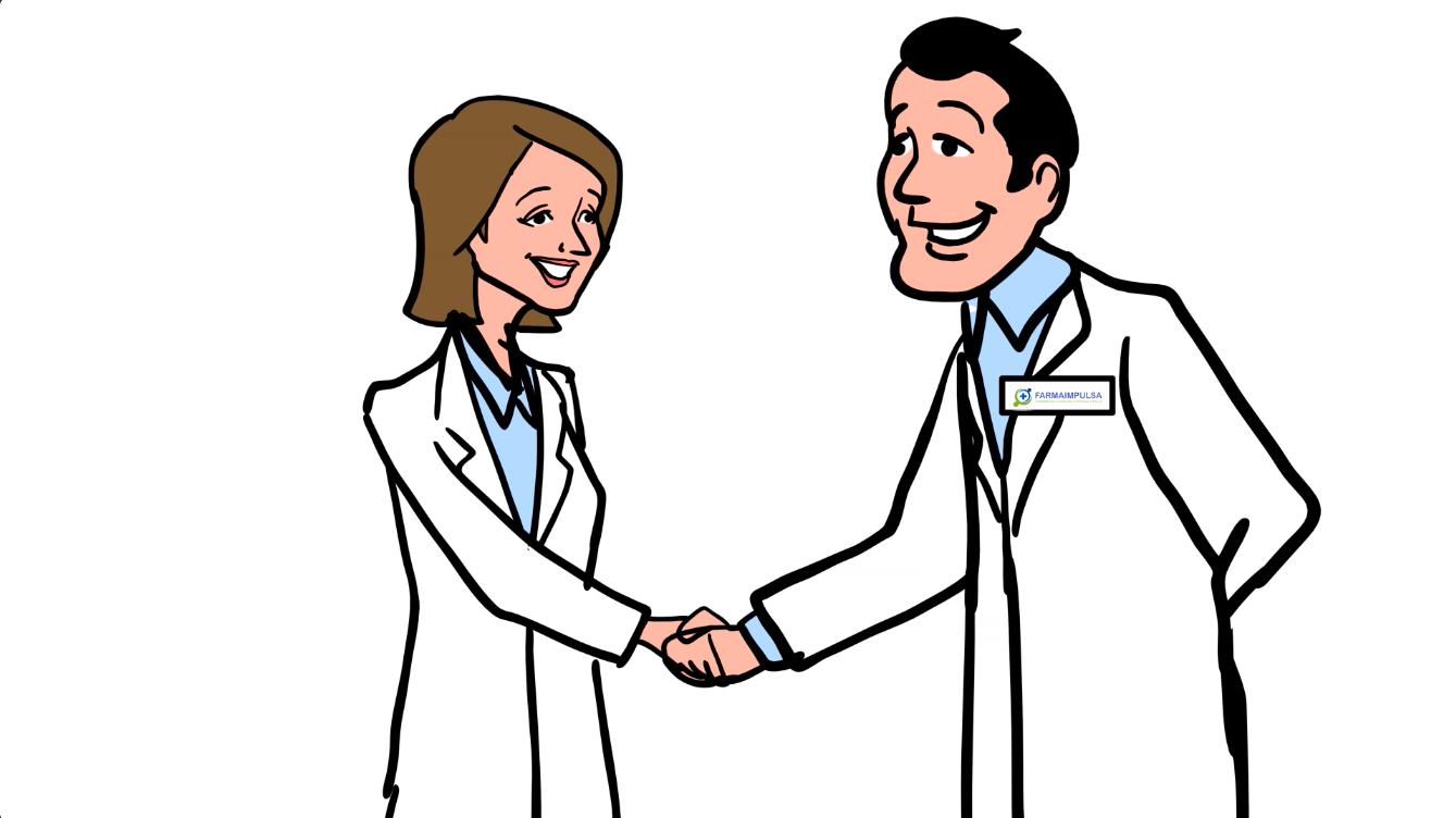 Si me planteo la venta de mi farmacia… ¿Me puede interesar Farmaimpulsa?