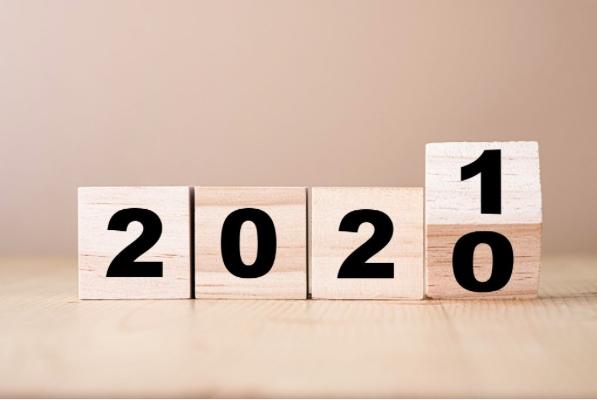 AÑO 2021… UN AÑO INCIERTO